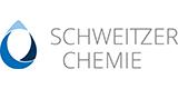 Schweitzer-Chemie GmbH - Außendienstmitarbeiter (m/w/d) Vertrieb