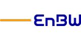 EnBW Energie Baden-Württemberg AG - Leiter (w/m/d) für Offshore-Wind und maritime Technik
