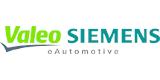 Valeo Siemens eAutomotive Germany GmbH - Testingenieur/Techniker im Bereich Elektronik (m/w/d) E-Motor