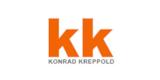 Konrad Kreppold GmbH