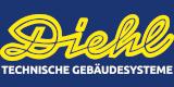 Diehl GmbH - Ingenieur Projektentwicklung (m/w/d)