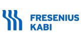 Fresenius Kabi - Schichtleiter Abfüllung (m/w/d)