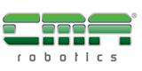 CMA Roboter GmbH - Elektroniker/Mechatroniker als Service-Techniker zur Inbetriebnahme und Service von Robotersystemen (m/w)