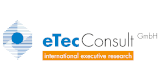 über eTec Consult GmbH - Project Manager (m/w/d) Sales - System Integration