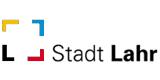 Stadtverwaltung Lahr - Hochbautechniker (m/w/d)