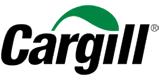 Cargill Deutschland GmbH - Anlagenfahrer/Operator (m/w/d) Fertigungsbereich Polyol/Sorbitol