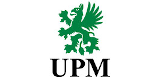 UPM - The Biofore Company