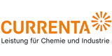 CURRENTA GmbH & Co. OHG - Chemielaborant Chromatographie (m/w/d)