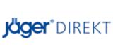Jäger Fischer GmbH & Co. KG