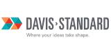 ER-WE-PA Davis-Standard GmbH - Software-Ingenieur Automatisierungstechnik (m/w/d)