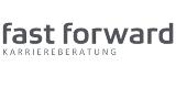 fast forward Karriereberatung GmbH - Facility Manager / Bauleiter / Bauingenieur (m/w/d) als Bereichsleitung