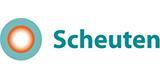 Scheuten Glastechnik Heiden GmbH