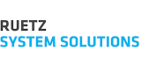 RUETZ SYSTEM SOLUTIONS GmbH
