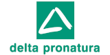delta pronatura Dr. Krauss & Dr. Beckmann KG