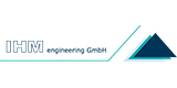 IHM Engineering GmbH - Inspekteure im Bereich Rohrleitungsprüfung (m/w/d)