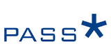 PASS GmbH & Co. KG - Messmitteltechniker (m/w/d)