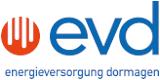 evd energieversorgung dormagen gmbh - Planer Glasfaserausbau (m/w/d)