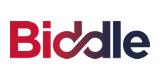 Biddle GmbH - Techniker / Kaufmann im Vertriebsinnendienst (m/w/d)
