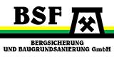 BSF Bergsicherung und Baugrundsanierung GmbH Frankfurt/Oder
