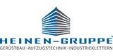 Heinen Gruppe Gerüstbau GmbH & Co. KG