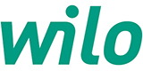 WILO SE - Techniker Labor (w/m/d)