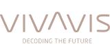 VIVAVIS AG - Softwareentwickler C# (m/w/d)