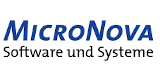 MicroNova AG - Field Application Engineer Motor/Leistungselektronik HiL (m/w/d)