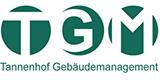 Tannenhof Gebäudemanagement GmbH
