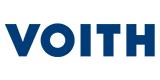 J.M. Voith SE & Co. KG - Production Data Architect (m/w/d)