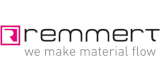 Friedrich Remmert GmbH