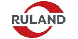 RULAND Engineering & Consulting GmbH - Techniker / Meister / Ingenieur (m/w/d) im Bereich MSR-Technik, Automatisierungstechnik, Elektrotechnik