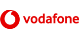 Vodafone GmbH - Expert (m/w/d) Regional Partnermanagement