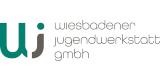 Wiesbadener Jugendwerkstatt gGmbH - Elektroniker als Ausbilder (m/w/d)