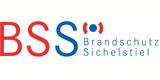 BSS Brandschutz Sichelstiel GmbH - Service-/Projektleiter (m/w/d) für Sprinkler- und Feuerlöschanlagen