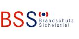 BSS Brandschutz Sichelstiel GmbH