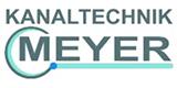 Kanaltechnik Meyer GmbH & Co. KG - Bauleiter (m/w/d)