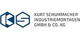 Kurt Schuhmacher Industriemontagen GmbH & Co. KG - Servicetechniker / Montagekoordinator Mechanik (m/w/d)