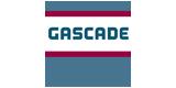 GASCADE Gastransport GmbH - Applikationsingenieur / Applikationstechniker (m/w/d) für Fernwirktechnik