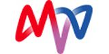 MVV Umwelt Asset GmbH - Fachkraft für Arbeitssicherheit (m/w/d)