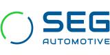 SEG Automotive Germany GmbH - Betriebselektriker (m/w/d) oder Gebäudetechniker (m/w/d) Fachrichtung Elektrotechnik