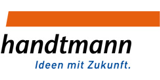 Albert Handtmann Armaturenfabrik GmbH & Co. KG - Prozessingenieur (m/w/d) Adsorption / Filtration