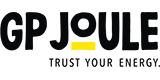GP JOULE GmbH - Senior Projektmanager (m/w/d) in der Projektierung, Schwerpunkt Windkraft und PV