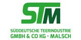 Süddeutsche Teerindustrie GmbH & Co. KG