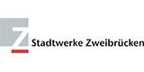 Stadtwerke Zweibrücken GmbH - Elektromeister/-techniker (m/w/d) für den technischen Service