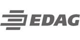 EDAG Production Solutions GmbH & Co. KG